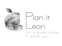 Plan-it Lean, Inc